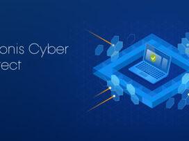 acronis cyber protect- techxmedia