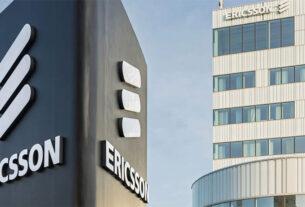 ericsson - 5g - leadership -commercial-agreements - techxmedia