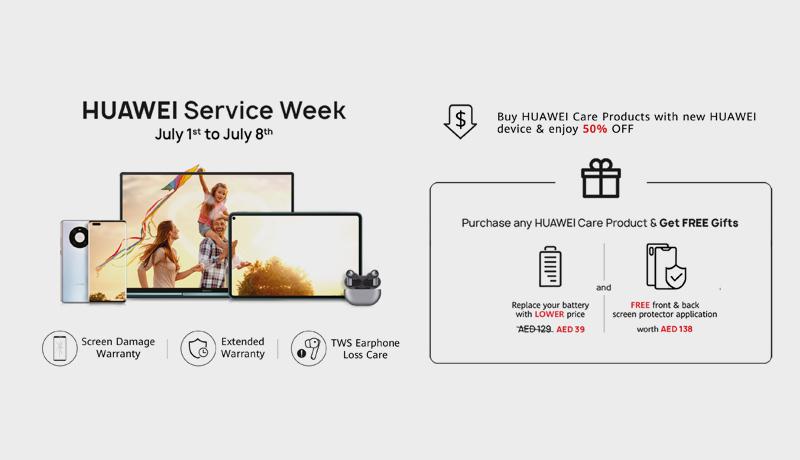 Enjoy-wide-range-of-benefits,-special-o-...-ring-Huawei-Service-Week-techxmedia