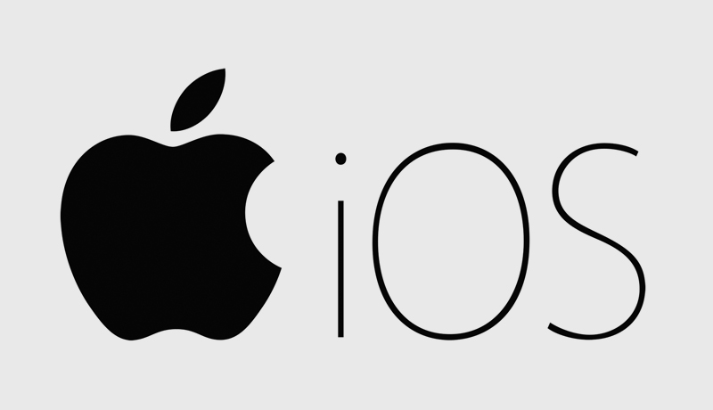 apple iOS-7-10 - techxmedia