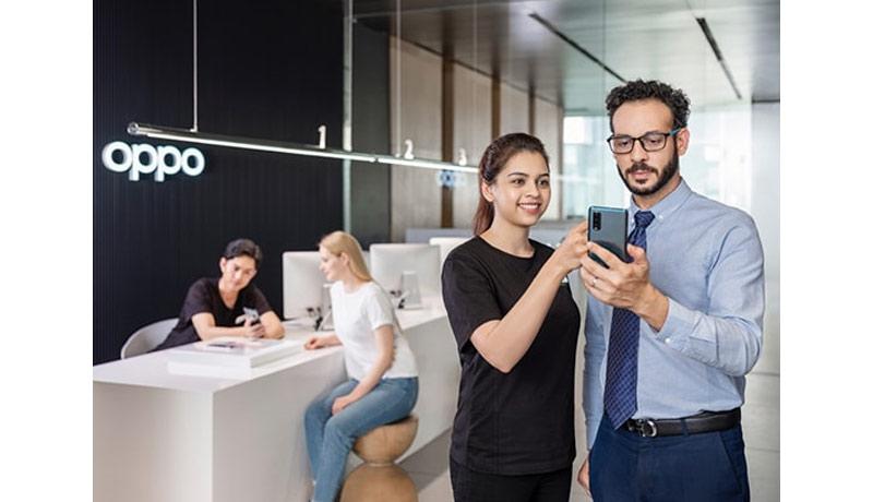 ins1-OPPO-Service-Day-Initiative - techxmedia