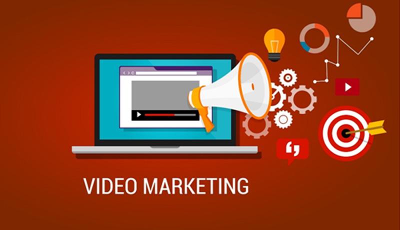 video marketing - techxmedia