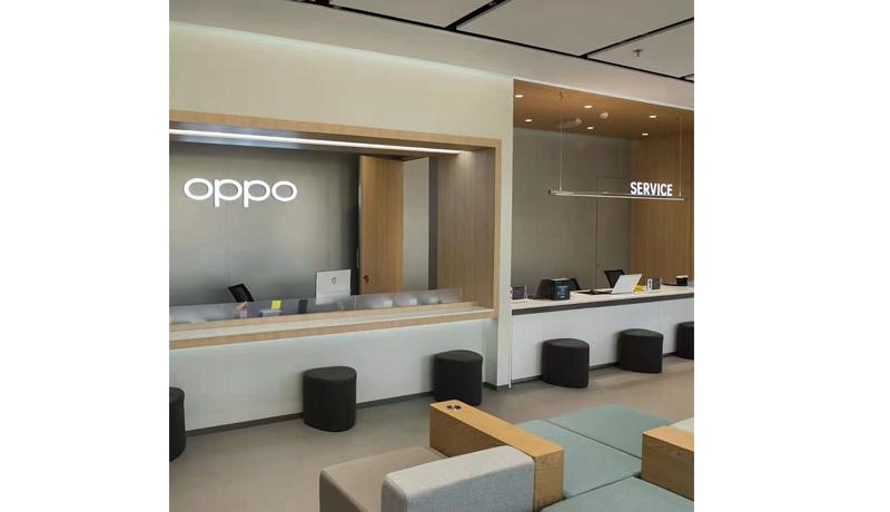 ins2--OPPO-Service-Day-Initiative - techxmedia