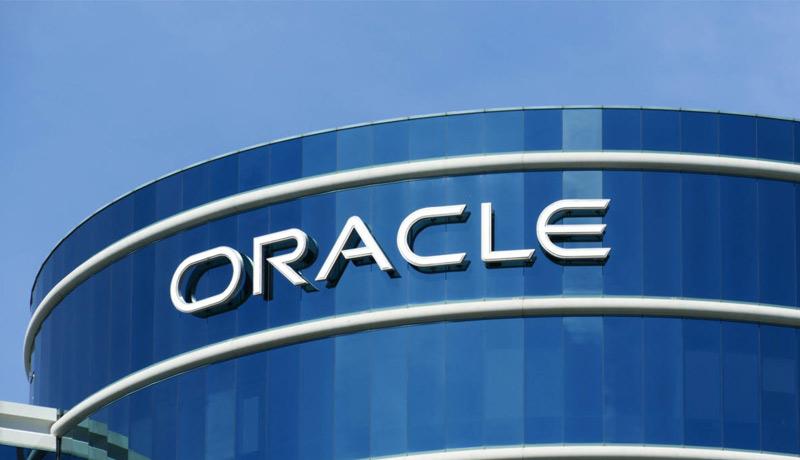 Oracle - techxmedia