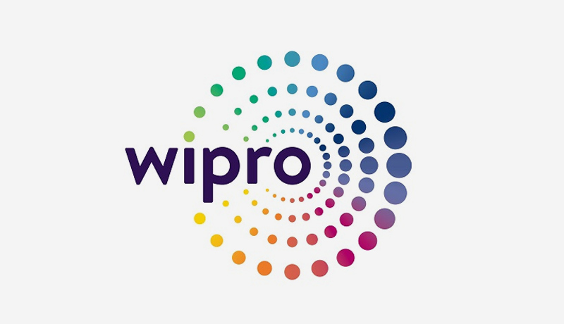 wipro - techxmedia
