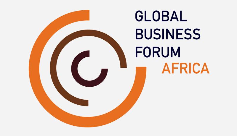 Global Business Forum Africa - techxmedia