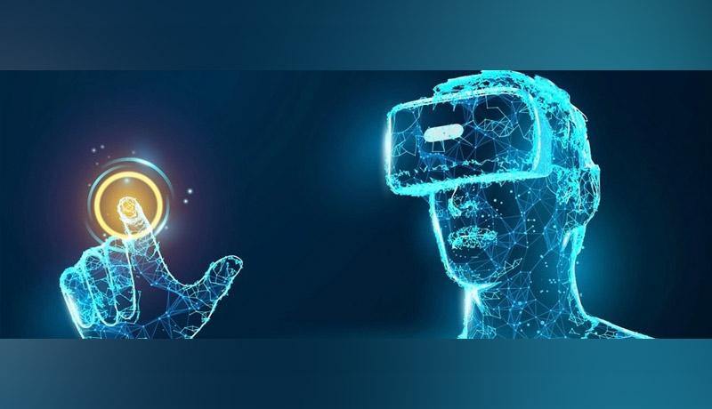 AR - VR - field service management - TECHXMEDIA