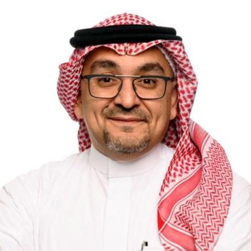 Ammar-Alomani,-TRSDC - techxmedia