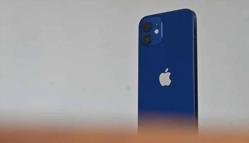 Apple - iphone-13 - satellite calls - techxmedia