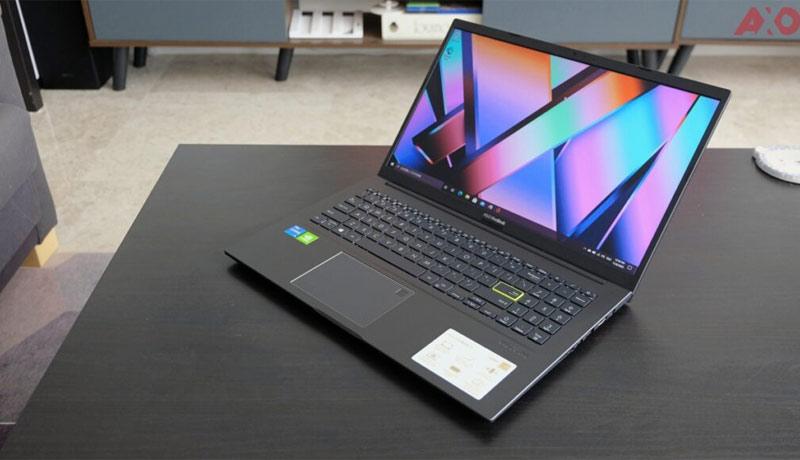Asus-VivoBook-15 - techxmedia