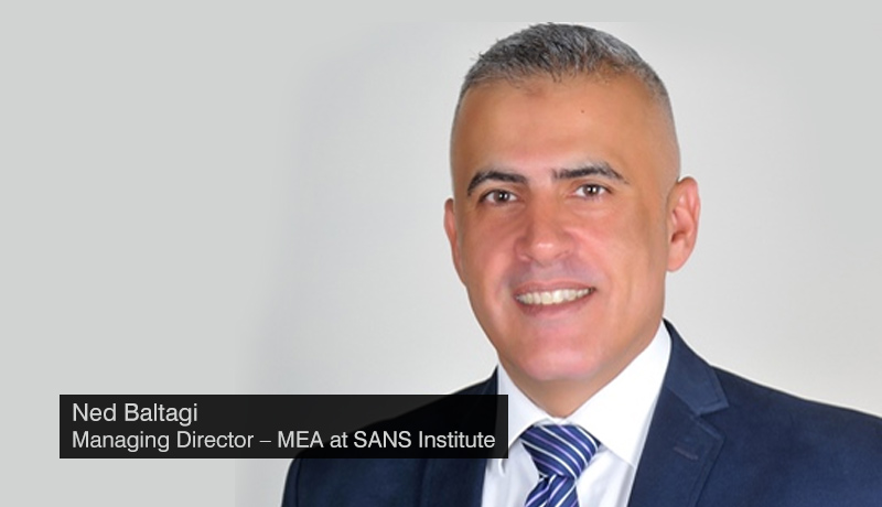 Baltagi-Managing-Director-–-the-Middle-East-and-Africa-at-SANS-Institute-techxmedia