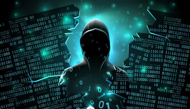 Cryptocurrency - hackers - techxmedia