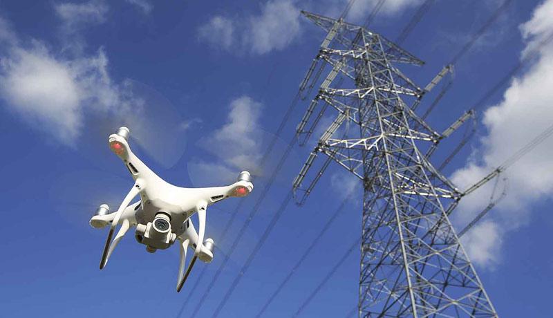 Digital DEWA - du - industrial 5G - 5G SA technology - techxmedia