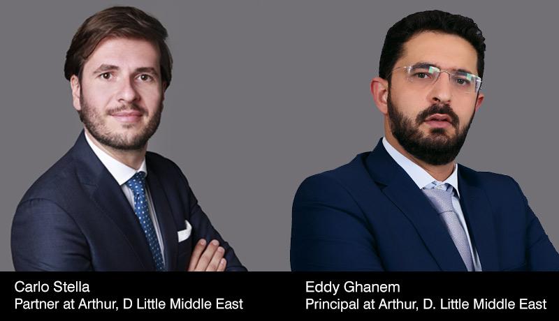 Arthur-D.-Little-Middle-East - techxmedia