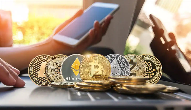 Future of Cryptocurrency -techxmedia