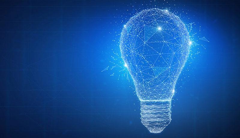 Gartner - key emerging technologies - techxmedia