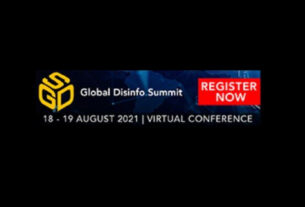 Global Disinfo Summit- techxmedia