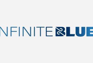 Infinite Blue - new office in Dubai - techxmedia