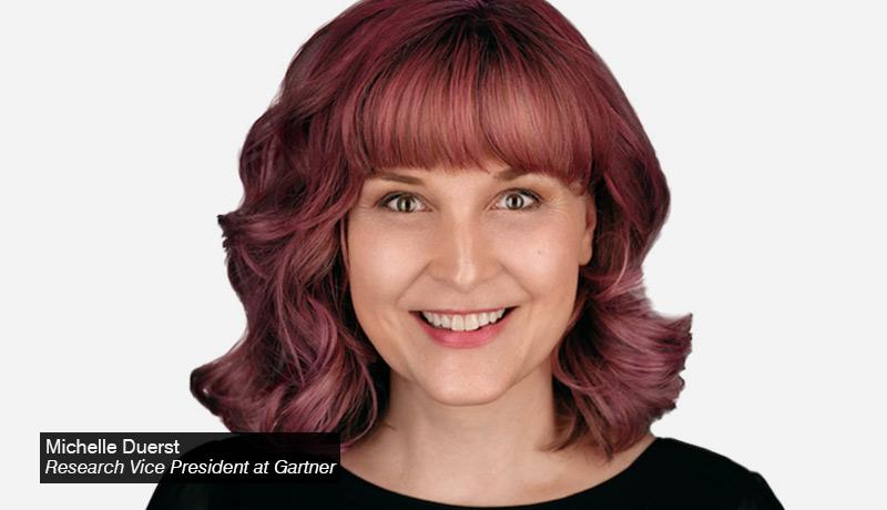 Michelle-Duerst,-Gartner - techxmedia