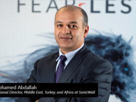 Mohamed-Abdallah,--SonicWall - techxmedia