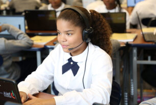 North Carolina Educators - UAE-based Alef Education - techxmedia