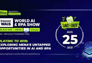Pre-Event-PR---WAIS-MENA--techxmedia