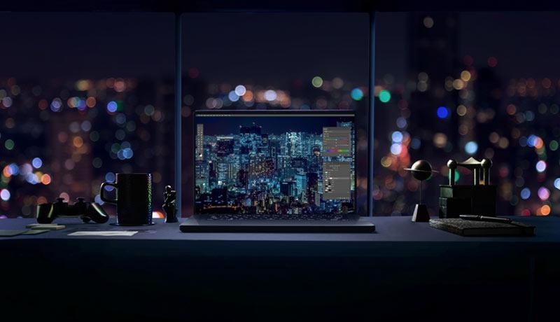 ROG - gaming laptop - gaming - techxmedia