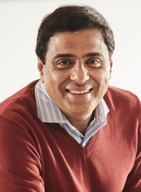 Ronnie-Screwvala,-Chairperson-&-Co-Founder,-upGrad - techxmedia