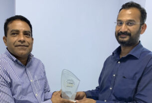Sajith-Kumar - techxmedia