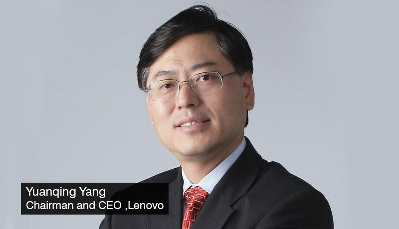 Yang-Yuanqing,-Lenovo-Chairman-and-CEO - techxmedia