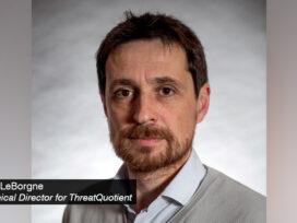 Yann-LeBorgne,-Technical-Director-for-ThreatQuotient - techmedia