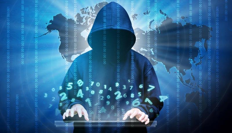 cyberthreat-techxmedia