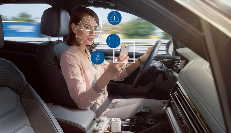 ins1 - Bosch - IAA Mobility - techxmedia