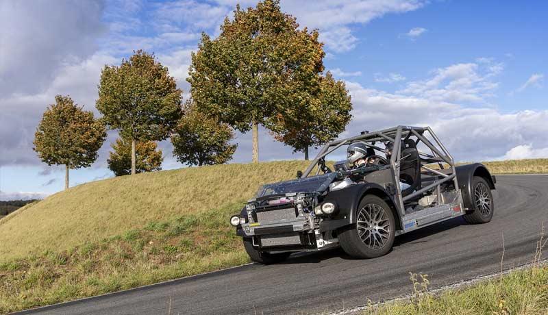 ins2 - Bosch - IAA Mobility - techxmedia