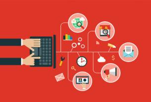 marketing-automation - techxmedia