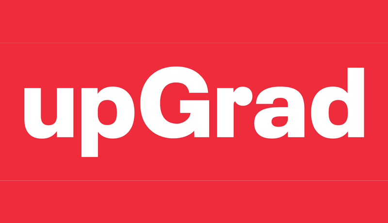 upGrad-techxmedia