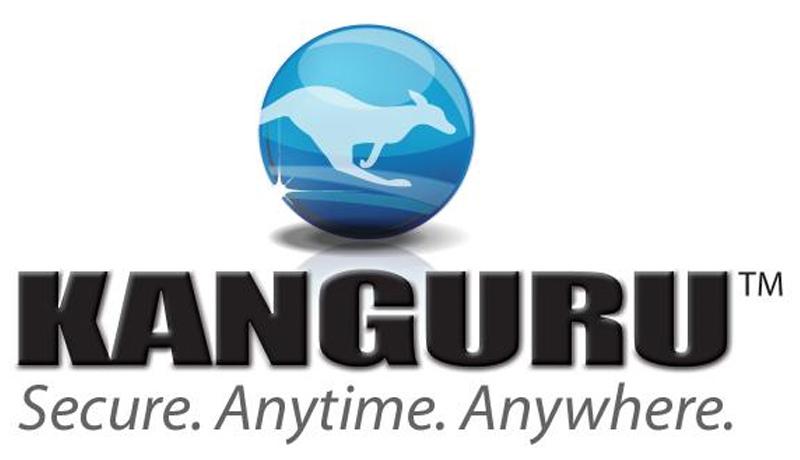 1 -PRO TECHnology - Kanguru - partnership - techxmedia