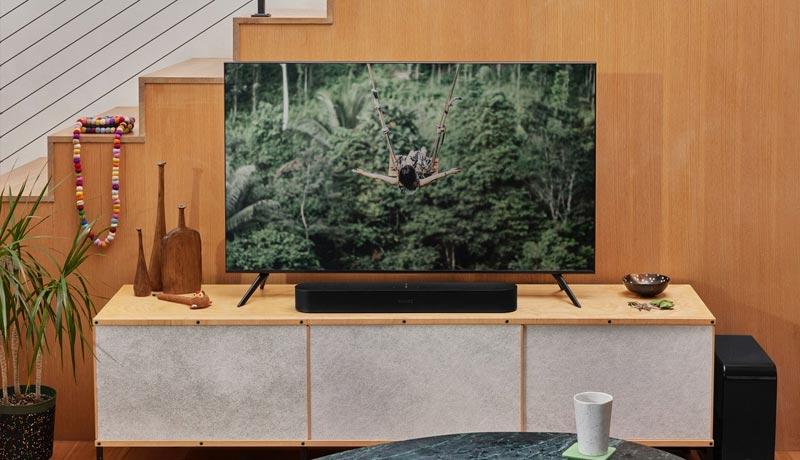1 - Sonos - next-gen Beam - techxmedia