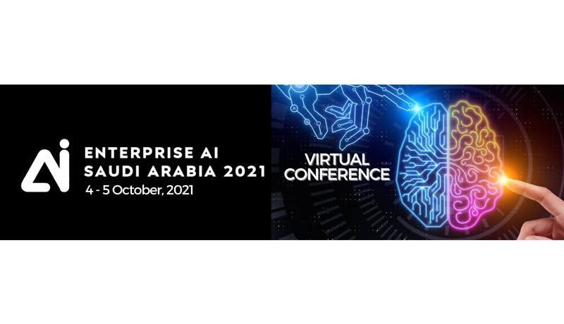 AIdriven-automation-trends- AI - Enterprise-Saudi-Arabia-2021 - techxmedia