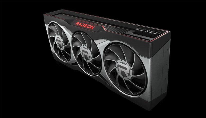 AMD - Far-Cry-6 - Resident-Evil-Village -Radeon-RX-6900-XT -free-access -techxmedia