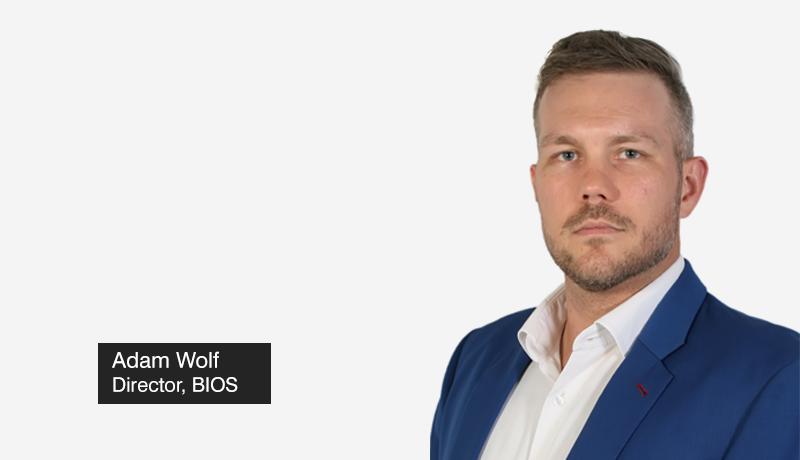 Adam-Wolf,-Director,-BIOS - Middle East- Cisco -Gold-Partnership - techxmedia