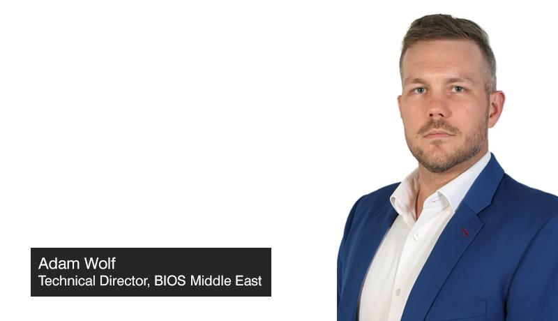 Adam-Wolf - Technical-Director - BIOS-Middle-East.- cloud - Oman - techxmedia