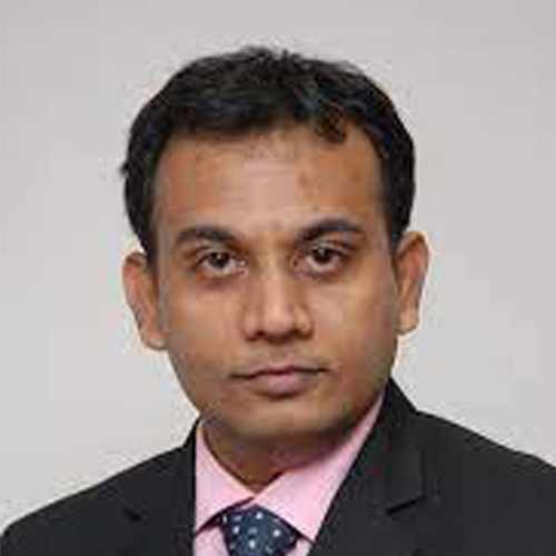 Anshul-Gupta - Gartner - smartphone sales - techxmedia