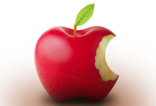 Apple - free service - Techxmedia