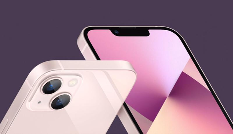 Apple - iPhone 13 - iPads - apple watches - techxmedia