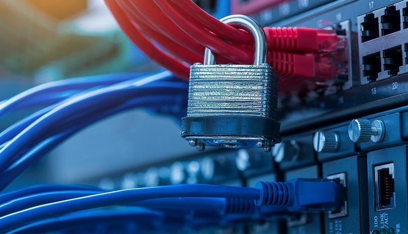 Barracuda - report -network security challenges -techxmedia
