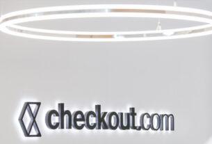 Checkout.com - 2021 MENAP Payments report -eCommerce - techxmedia