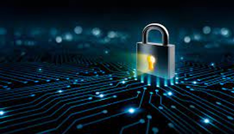 Commvault - ransomware protection - data security solutions - techxmedia