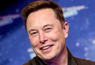 Elon Musk - tweets - techxmedia