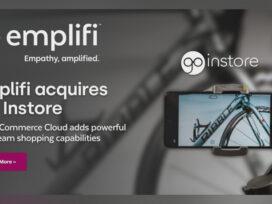 Emplifi - Go Instore - techxmedia